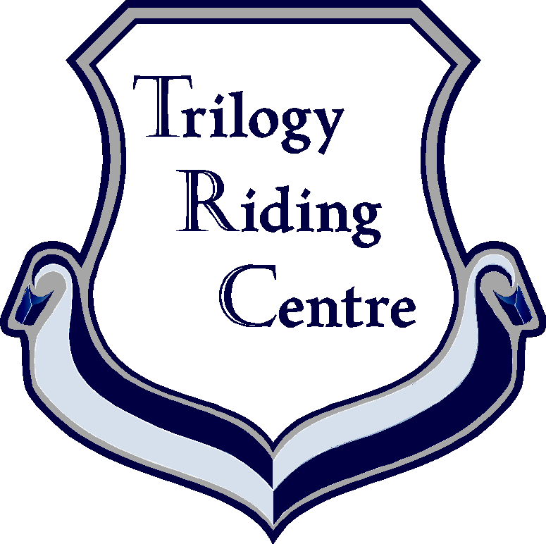 Trilogy Riding Centre